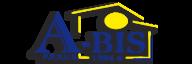 A-bis