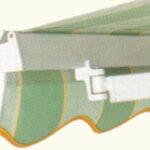 plisy warszawa