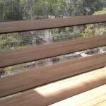 żaluzje drewniane warszawa 543