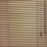 żaluzje drewniane warszawa 10