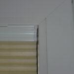 rolety plisy warszawa 561