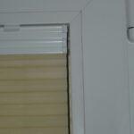 rolety plisy warszawa 654